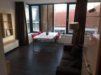Tuinstraat, Groningen