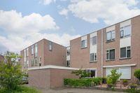 Hildebrandhove 129, Zoetermeer