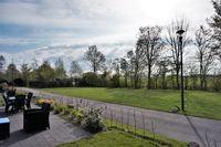 Varelseweg 211-T 24, Hulshorst