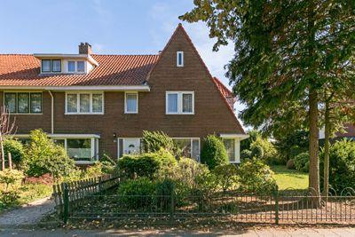 Hatertseweg 647, Nijmegen