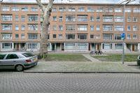 Mijnsherenlaan 105-C, Rotterdam