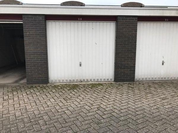 Schotweg 0ong, Apeldoorn