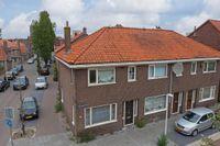 Heijermansstraat 105, Zaandam