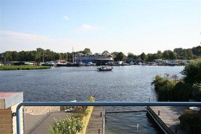 Veneweg 29280, Wanneperveen