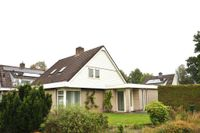 Opzienersweg 23, Haulerwijk