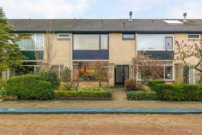 Rietbergstraat 64, Zutphen