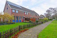 Sjouke Helfrichstraat 16, Franeker