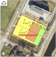 Den Gouden Hoeck 0-ong, Burgerbrug