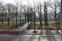 Muntweg, Nijmegen