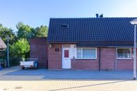 Rozenwerf 167, Almere