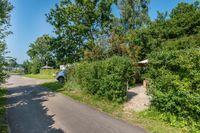 Schotsmanweg 1-639, Kamperland