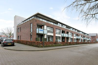 Fresiastraat 60, Wijk En Aalburg