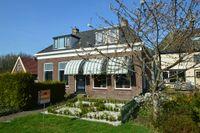 Leeuwarderstraatweg 174, Heerenveen