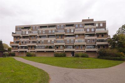 Haringvlietstraat 157, Dordrecht
