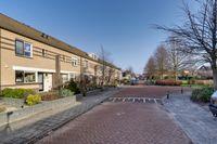 Klarinetlaan 46, Oldenzaal