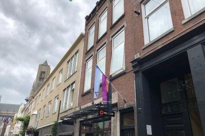 Kerkstraat, Arnhem