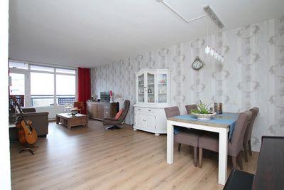 Dominee van Den Boschlaan 163, Rijswijk