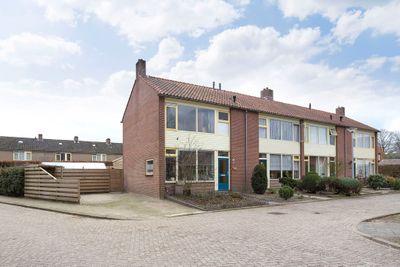Izermanstraat 22, Bredevoort