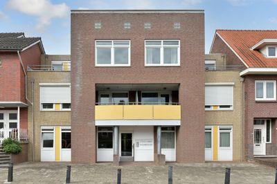 Maastrichterstraat 30B, Brunssum