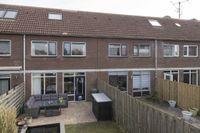 Harderwijkstraat 140, Lelystad