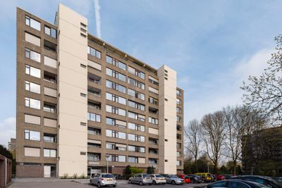 Venuslaan 285, Eindhoven