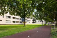 Boksdoornerf 88, Tilburg