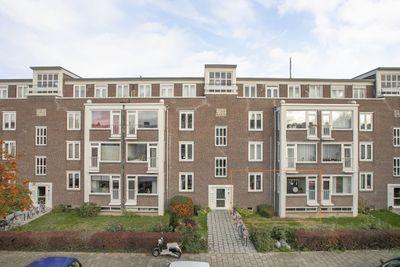 Adelbert van Scharnlaan H 8, Maastricht