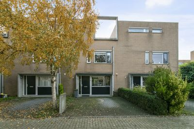 Schildwachtstraat 49, Zwolle