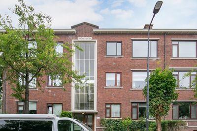 Jacob van Offwegenlaan 30, Rijswijk