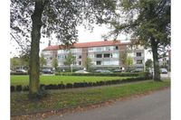 Liendertseweg 39-A, Amersfoort