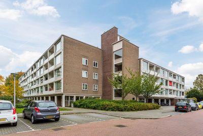 Populierenlaan 165, Amstelveen