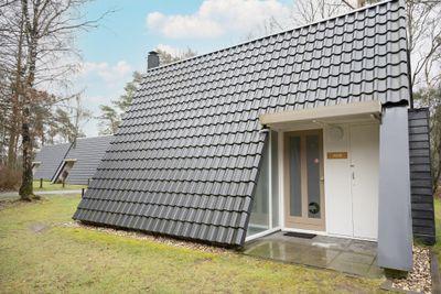 Krimweg 140A3, Hoenderloo
