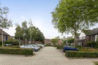 Vogelslag 32, Deventer