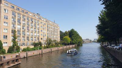 Korte Geuzenstraat 213, Amsterdam