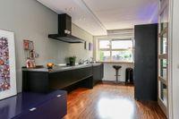 Huizumerlaan 127, Leeuwarden