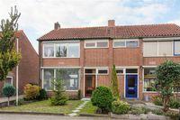 Hendrik Willem Mesdagstraat 22, Apeldoorn