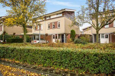 Domein 16, Veldhoven