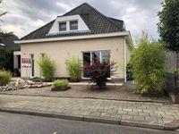 Eindstraat 4, Bingelrade