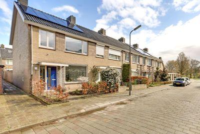 Jan Wildschutstraat 9, 's-Hertogenbosch