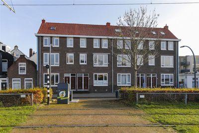 Overschiesestraat 50a, Schiedam