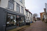 Torenstraat 3VERKOCHT, West-Terschelling