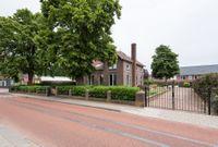 Oude Doetinchemseweg 36, Zeddam