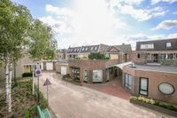 Promenade 2, Prinsenbeek