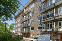 Merlijnstraat 16I, Amsterdam