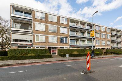 Europalaan 98, Eindhoven