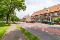 Jan Gijzenkade 9, Haarlem