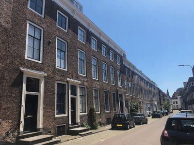 Bree, Middelburg