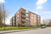 Gerard Walschaplaan 14, Roosendaal