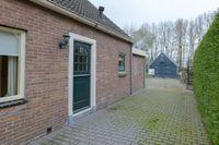 Mr. Harm Smeengeweg 43, Witteveen