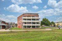 Hagepreekland 67, Houten